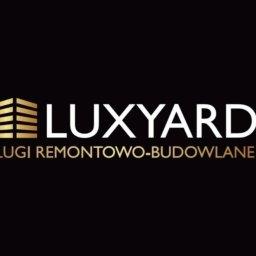 LUXYARD sp.z o.o - Glazurnik Lublin