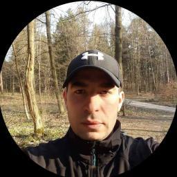 Usługi Budowlane Grzegorz Makowski - Nadzór Budowlany Olsztyn