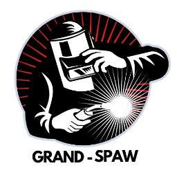 GRAND-SPAW Gracjan Skrętkowski - Spawacz Dydnia