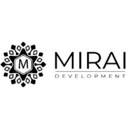 MIRAI Inwestycje Sp. z o.o. - Mieszkania Barcin