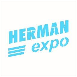 PPHU Herman Expo - Zabudowa Kuchni Dobrzyca