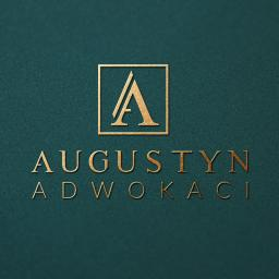 AUGUSTYN ADWOKACI Sp. p. - Obsługa prawna firm Kraków