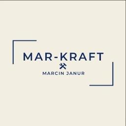 Mar-Kraft Marcin Janur - Malowanie Nowy Sącz