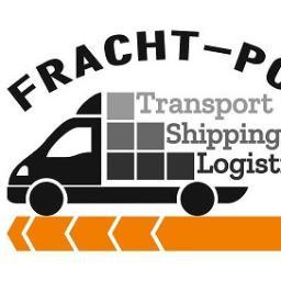 Fracht-POL Patryk Poprawka - Przeprowadzki Poznań