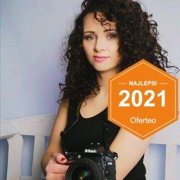 Martyna Górna Fotografia - Sesje zdjęciowe Nysa