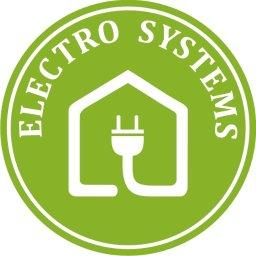 Electro Systems Bartosz Nowak - Montaż Anteny Satelitarnej Jelenia Góra