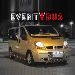 Event Bus Poland - Agencje Eventowe Katowice