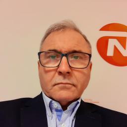 Nationale Nederlanden - Ubezpieczenia grupowe Katowice