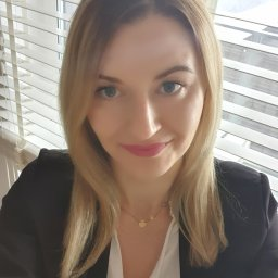 Ewelina Pulczyńska - Ubezpieczenia na życie Bydgoszcz