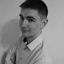 Wojciech Dmitrowski Kancelaria Radcy Prawnego - Adwokat Prawa Karnego Bochnia