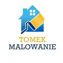 Tomek - Remontowanie Dachów Korczyna