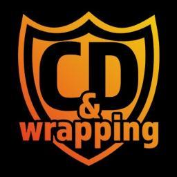 Car Detailing & Wrapping - Myjnie Będzin