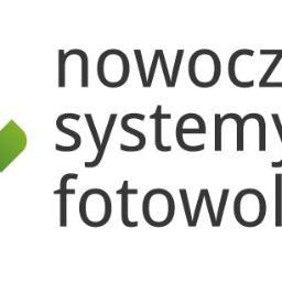 Nowoczesne systemy Fotowoltaiczne - Firmy Oława