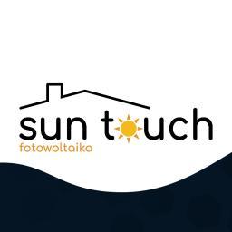 Sun Touch Fotowoltaika - Elektryk Kańczuga