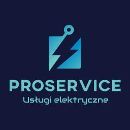 ProService - Montaż oświetlenia Białystok