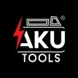 AKU Tools - Elektronarzędzia, narzędzia ręczne, artykuły bhp - Narzędzia Nagawczyna