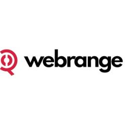webrange - Oprogramowanie Sklepu Internetowego Kielce