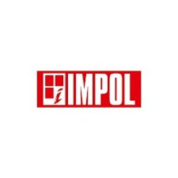 IMPOL - Rolety Opalenica