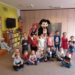 Happy Land Organizacja Imprez dla Dzieci - Balony z helem Gdańsk
