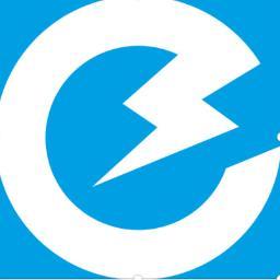ElectroTech Mateusz Majchrzak - Instalatorstwo Oświetleniowe Środa Wielkopolska