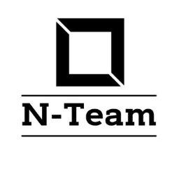 N-Team - Medycyna pracy Wrocław
