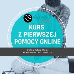 Kurs pierwszej pomocy Bydgoszcz 4
