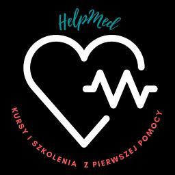 HelpMed - kursy i szkolenia z pierwszej pomocy - Ochrona zdrowia Bydgoszcz