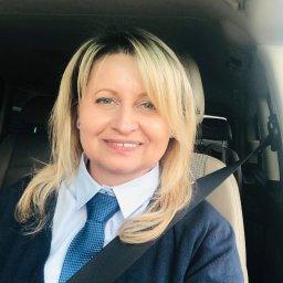 Przewóz osób Transfer & Chauffeur Service - Transport busem Jarosław