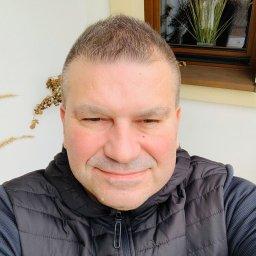 Dariusz Siubdzia - Agencje Eventowe Pabianice