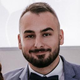 iCoode Marek Dąbrowski - Firma Programistyczna Lublin
