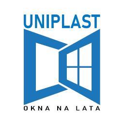 UNIPLAST - Bramy Krasnosielc