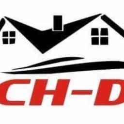 Dach-Dom Plus Jarosław Dziadura - Mycie dachów Nisko