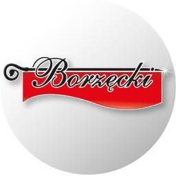 Borzęcki Rolety Karnisze - Okna Energooszczędne Nowy Targ