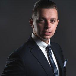 Konrad Zielinski- Nieruchomości i bezpieczne doradztwo finansowe - Doradcy Inwestycyjni Warszawa