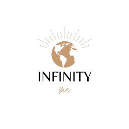 InfinityMeTherapy - Terapia uzależnień Katowice