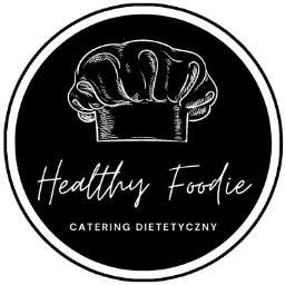 Healthy Foodie Catering Dietetyczny - Branża Gastronomiczna Piaseczno