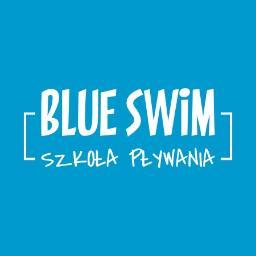 Blue Swim Szkoła Pływania - Nauka pływania Warszawa