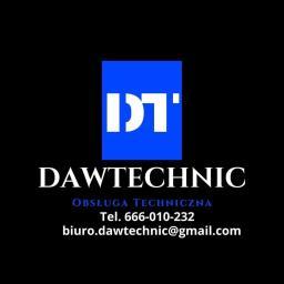 DAWtechnic - Elektroinstalacje - Elektryk Kraków