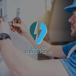Usługi elektryczne Paweł Sawicki - Projektant instalacji elektrycznych Wałcz