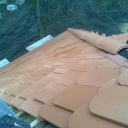 Dachowiec - Firmy budowlane Chmielinko