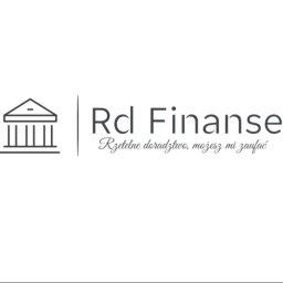 RD FINANSE - Pożyczki bez BIK Dąbrowa Górnicza