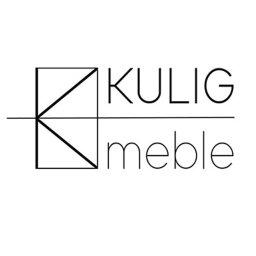 KULIG meble Maciej Kulig - Projektowanie Mieszkań Myślenice
