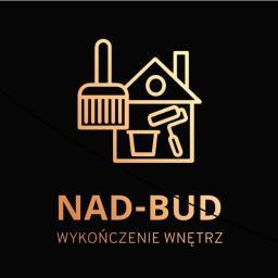 NAD-BUD - Elewacje i ocieplenia Myszków