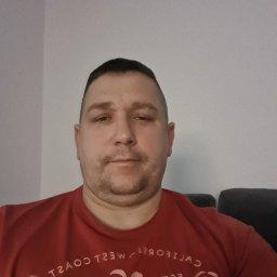 OVL USLUGI BUDOWLANO TRANSPORTOWE - Ekipa Budowlana Nowy Sącz