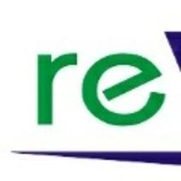 Reenergy Sprzątanie - Sprzątanie Biur w Nocy Gdańsk