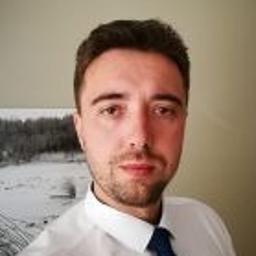 Kancelaria Adwokacka Krzysztof Kowalski - Sprawy procesowe Gorzów Wielkopolski