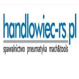 Handlowiec-RS - Spawalnictwo Poznań