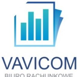 Vavicom - Biuro Rachunkowe - Rozliczanie Podatku Warszawa