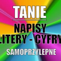 N5XPOINT - Poligrafia Starachowice
