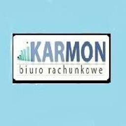 Karmon Biuro Rachunkowe, Usługi Biurowe Monika Matyszczak - Biuro rachunkowe Zielona Góra